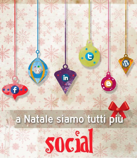 auguri-social-blog