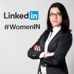 #WomenIN